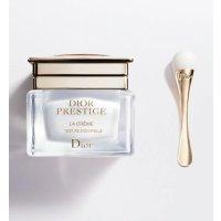 Dior Prestige 面霜