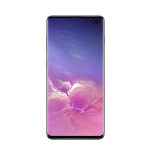 Save $300Samsung Galaxy S10/S10+/S10+ 5G (Verizon) Cell Phone