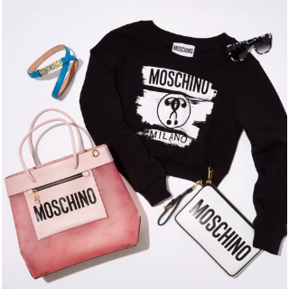 Up to 80% OffSaks OFF 5TH MOSCHINO Sale