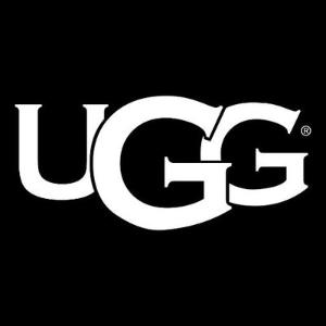 低至6折 $60收毛绒拖鞋UGG 折扣区上新 毛毛拖鞋、豆豆鞋、雪地靴都有 反季囤好时机