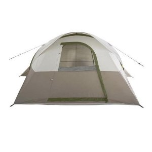$99.99Wenzel Mammoth 16 Person Family  Tent