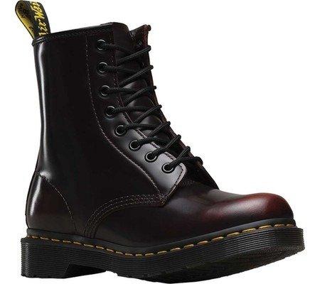 8孔马丁靴 10码