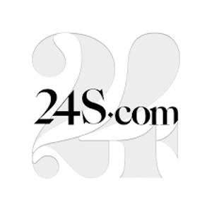 全场8折 €64收LaMer 洁面独家:24s 中秋独家大促 BBR、Prada、麦昆、Ami、Manu 好价收