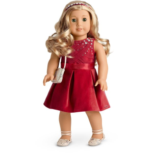 Up to 80% OffAmerican Girl Winter Sale