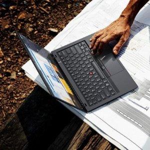 低至4折,最高直降$600Lenovo 联想官网笔记本电脑特卖 7折收X1 Carbon 6代