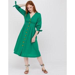 monsoon半身裙