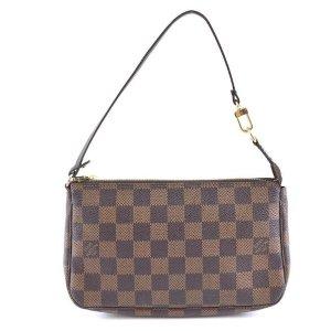 Louis Vuitton棋盘格包