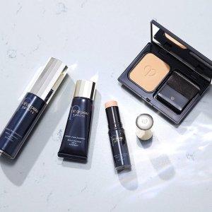最高减7000日元Rakuten Global Beauty  美妆护肤品热卖