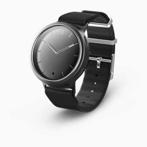 MisfitPhase  运动智能腕表