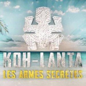 9.2折起 €1.98收周边头巾Koh-Lanta TF1正在热播的超火冒险类真人秀 同款桌游、周边