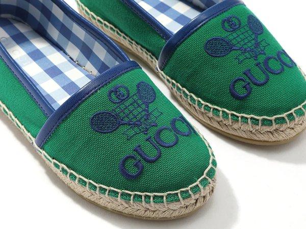 儿童渔夫鞋