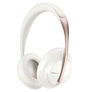 Bose700耳机