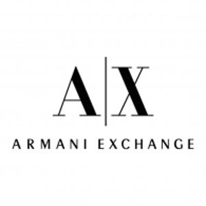 低至6折 €60收针织衫Armani Exchange 官网季末大促 精选秋冬男女服饰 平价收大牌