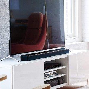 $499(原价$899) 5.6折Bose SoundTouch 300 电视音响 沉浸宽敞视听体验