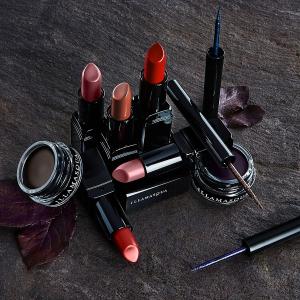 Dealmoon Exclusive!50% off lipstick + extra 6% off @ Illamasqua