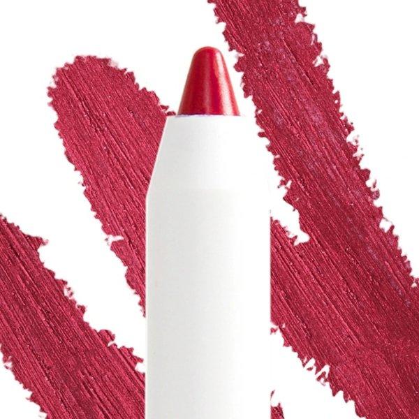 Bossy Pencil -唇线笔