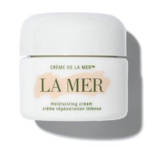 La Mer神奇面霜60ml
