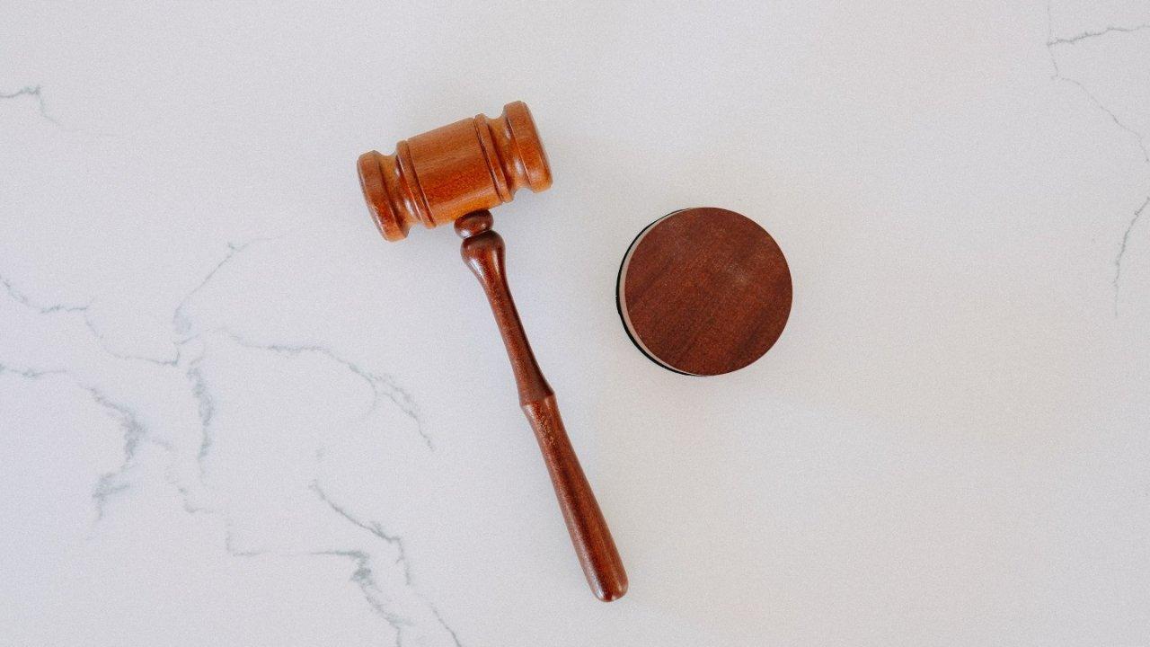 法国/欧洲小额诉讼程序科普:处理哪些案件?标准流程什么样?| Procédure européenne de règlement des petits litiges