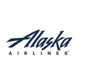 $488Baltimore to Kailua-Kona Hawaii Round Trip