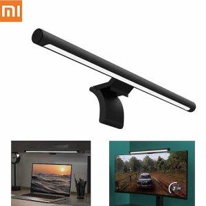 XIAOMI Monitor Light Bar