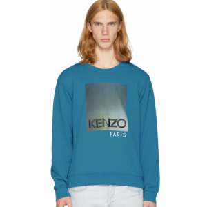 dd2b4a2e Acne Kenzo Fendi Men's Hoodie Sale Up to 95% OFF - Dealmoon