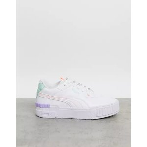 PumaCali Sport 运动鞋
