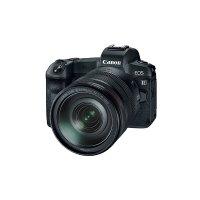 Canon EOS R + RF 24–105mm 镜头 官翻版
