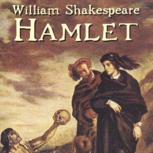 2折起  《哈姆莱特》$5白菜价:莎士比亚世界经典名著热卖 $3.49收《罗密欧与朱丽叶》