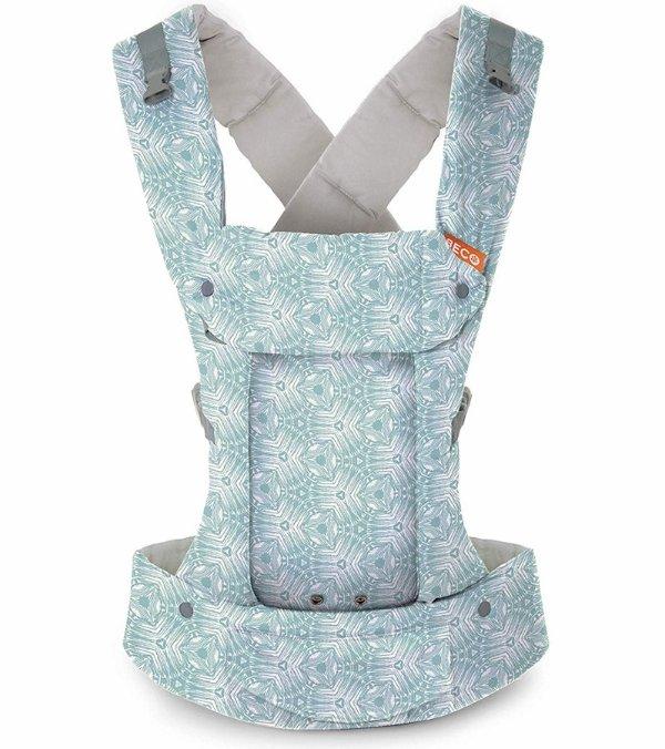 Gemini 四式婴儿背带