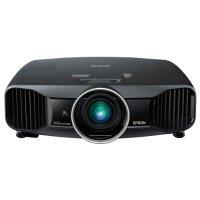 PowerLite Pro Cinema 6030UB 2D/3D 1080p 投影仪