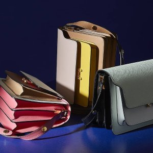 Up to 60% OffSSENSE Marni Sale