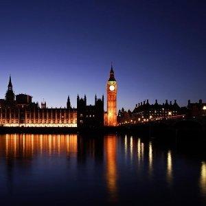 3日票£109(原价£125)The London Pass  80个景点畅游通票 新春热促