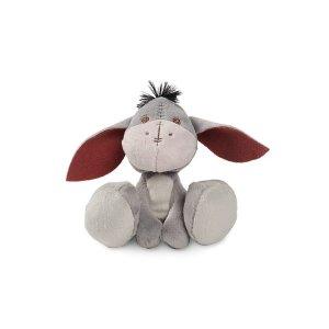 Disney4件£12, 3件£10, 2件£8大脚掌系列小灰驴玩偶