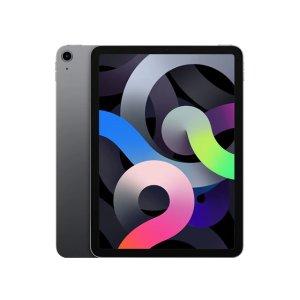 "星空灰Apple iPad Air 10.9"""