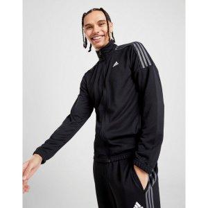 Adidas运动上衣