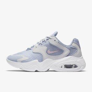 NikeAir Max 2X 女士运动鞋