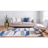 地毯4x6