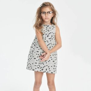30% OffBarneys New York Kids Sale