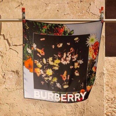 独家85折 £297收经典腰包Burberry 新品加入折扣 收格纹衬衣、经典配饰等