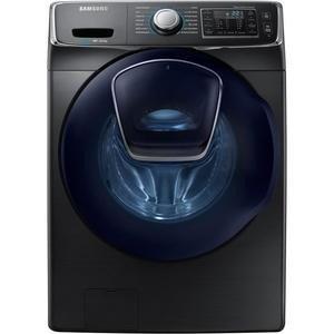 Samsung返现€150洗衣机