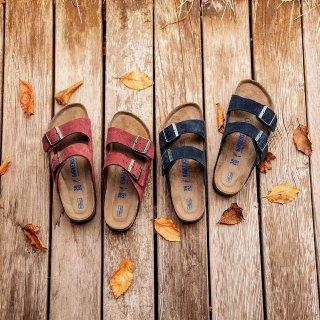 20% OffGilt Birkenstock Shoes Sale