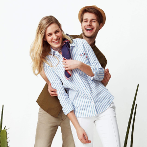 up to 75% off + extra 10% offClearance Sale. @ US polo Assn.