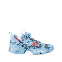 x Reebok 运动鞋