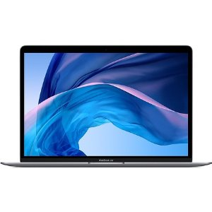 Apple三色双配置13-inch MacBook Air