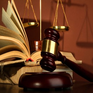 忠诚律师事务所 Luong Law Firm