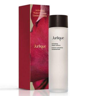 7折折扣升级:Jurlique 官网 新年限量护肤品促销 收平价版神仙水