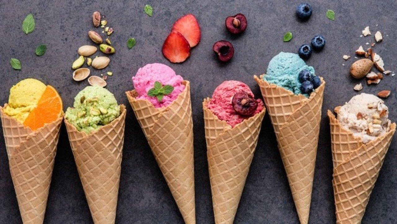 英国超市冰淇淋测评   最受欢迎的10大英国冰淇淋品牌及爆款冰淇淋推荐!