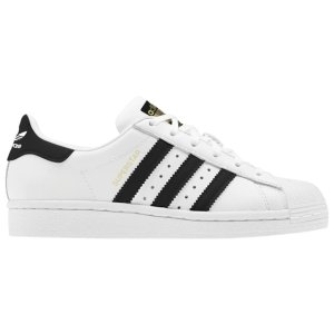 Adidas OriginalSuperstar 大童鞋