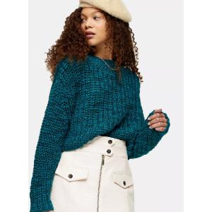 Marc Jacobs毛衣
