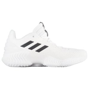 AdidasPro Bounce Low 2018Men's